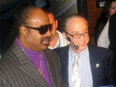 stevie-wonder-kurzweil-640-80