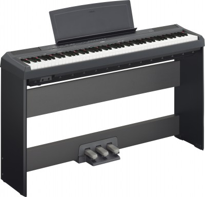 Yamaha P115 Review Amp Best Price Digital Piano Best Review