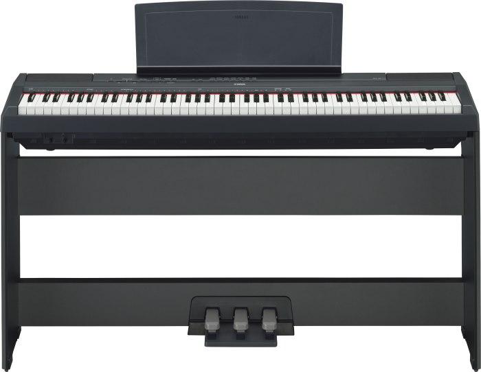 p115bk