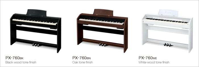 PX-760_mainImage