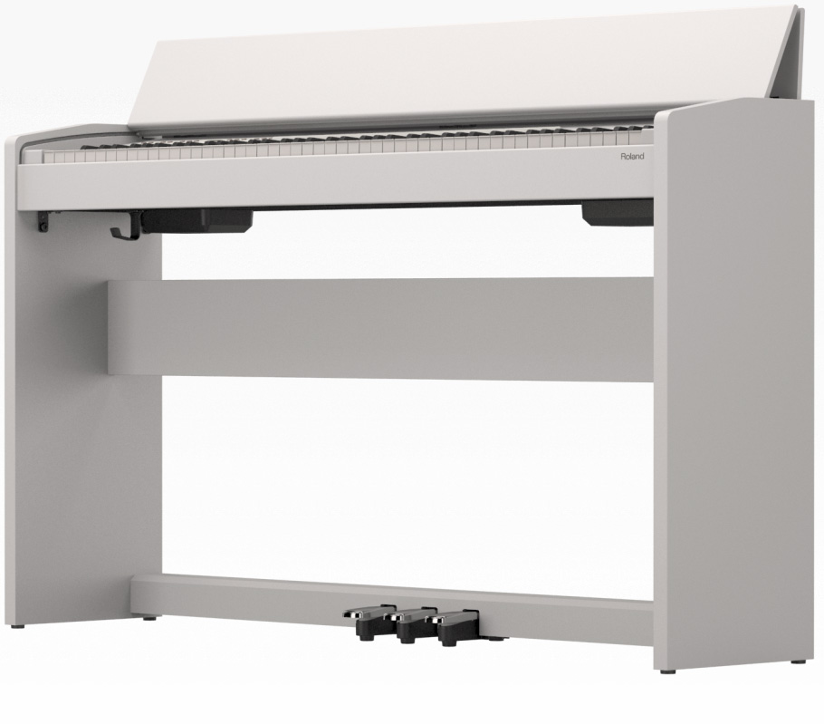 roland digital piano review digital piano best review. Black Bedroom Furniture Sets. Home Design Ideas
