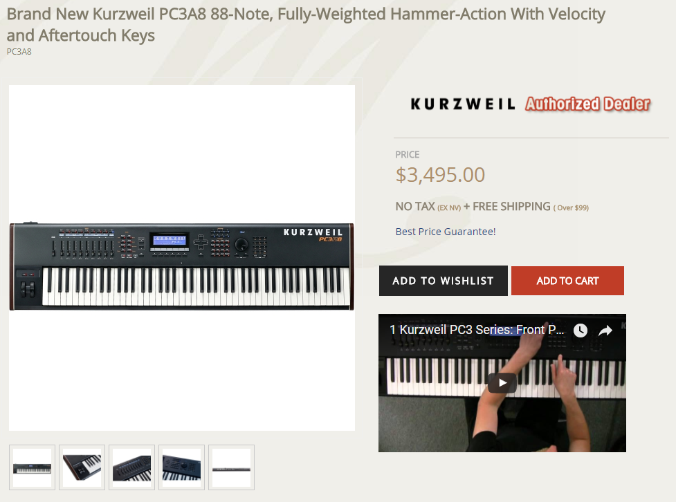 kurzweil pc3a8 review best price digital piano best review. Black Bedroom Furniture Sets. Home Design Ideas