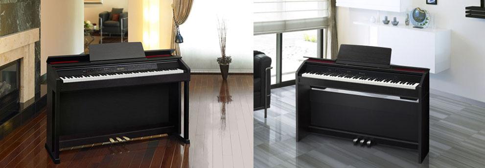 casio ap460 vs casio px860 digital piano best review. Black Bedroom Furniture Sets. Home Design Ideas