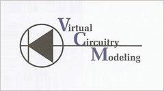 Yamaha MOXF Virtual Circuitry Modeling
