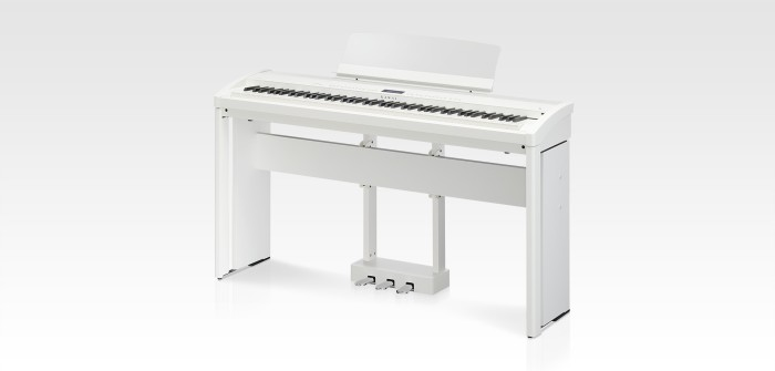 kawai digital piano review digital piano best review. Black Bedroom Furniture Sets. Home Design Ideas