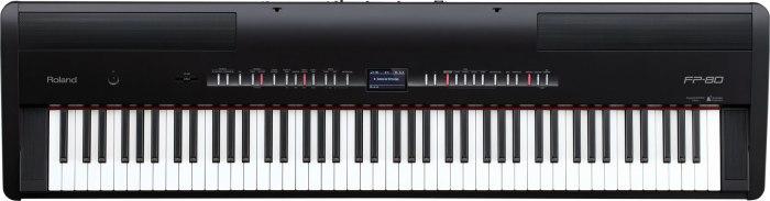 roland-fp-80-black-topview