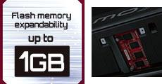 yamaha-moxf-flash-memory-expandability