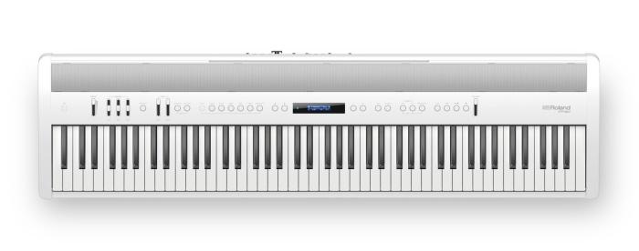 Roland FP 60 main