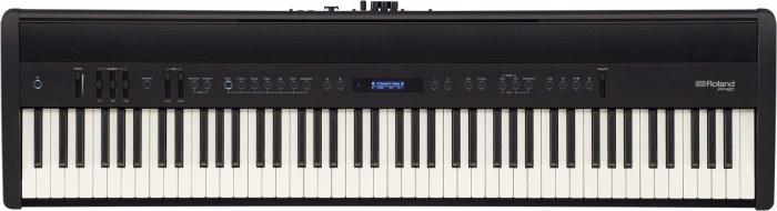 Roland FP 60